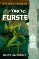 Tyfonens furste