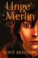 Unge Merlin