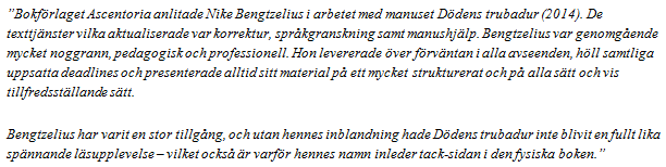 zelius-fredrik-png-vit